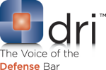 DRI - The Voice of the Defense Bar