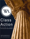 class-action