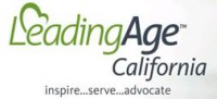 Leading Age California